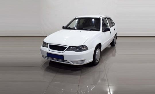 2012-daewoo-nexia-88500