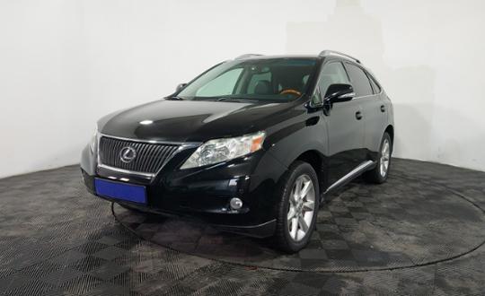 2010-lexus-rx-88537