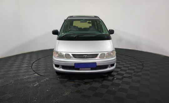1997-toyota-estima-88795