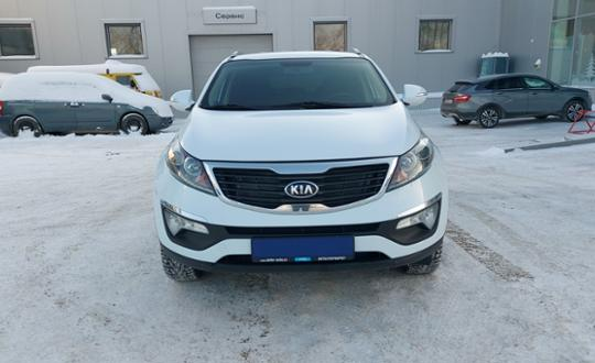 2013-kia-sportage-89284