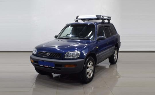 1997-toyota-rav4-89474