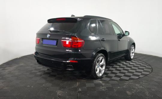2011-bmw-x5-89481