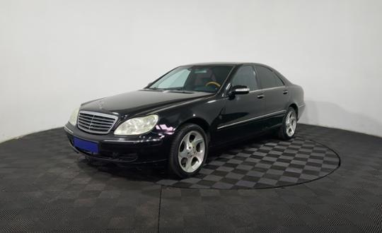 2003-mercedes-benz-s-класс-89574