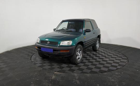 1995-toyota-rav4-89748