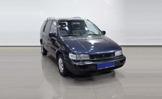 1997-mitsubishi-space-wagon-89755
