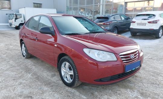 2010-hyundai-elantra-89790