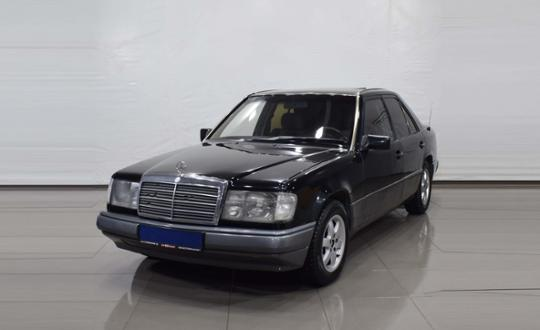 1992-mercedes-benz-w124-89858