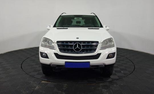 2010-mercedes-benz-m-класс-89864