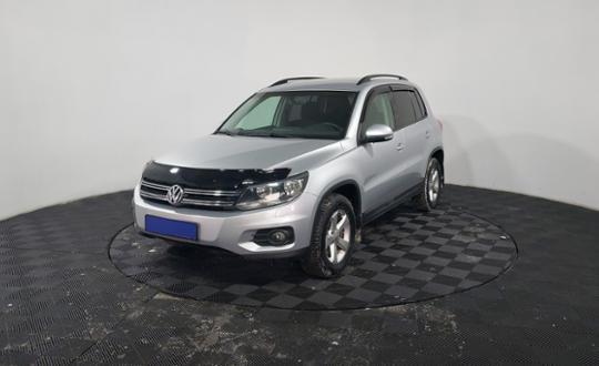2011-volkswagen-tiguan-89882