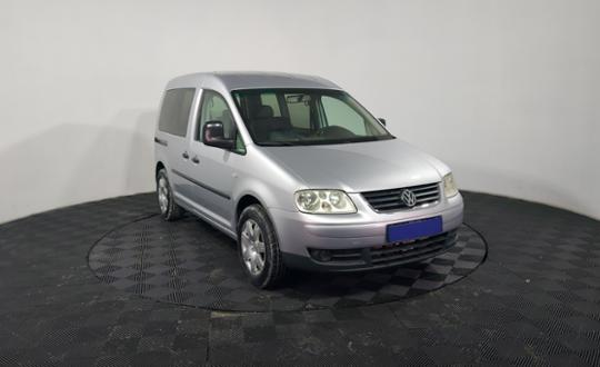 2010-volkswagen-caddy-89886