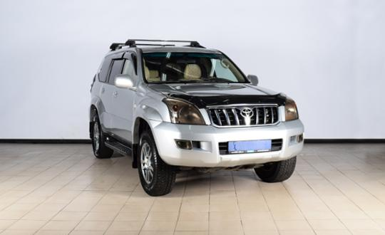 2006-toyota-land-cruiser-prado-90030