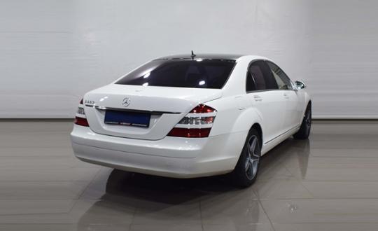2006-mercedes-benz-s-класс-90298