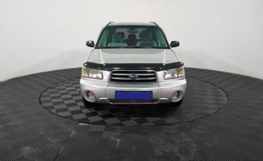 2003-subaru-forester-90347