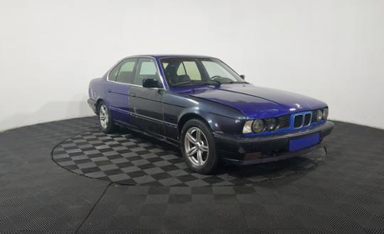 1988-bmw-5-серия-90351