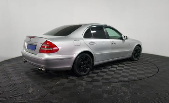 2002-mercedes-benz-e-класс-90360