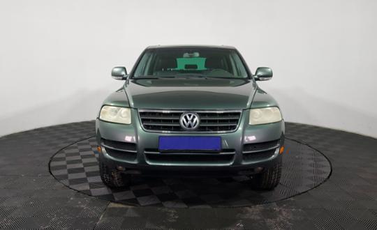 2004-volkswagen-touareg-90372