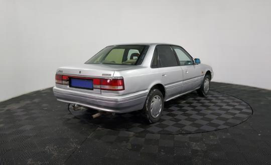 1991-mazda-626-90401