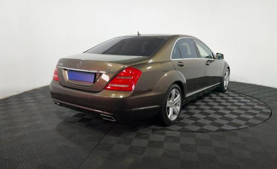 2009-mercedes-benz-s-класс-90537