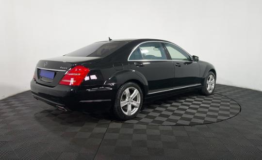 2010-mercedes-benz-s-класс-90581