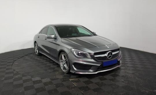 2015-mercedes-benz-cla-90629