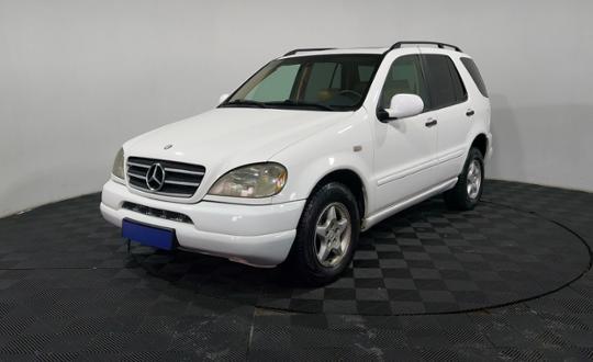 1998-mercedes-benz-m-класс-90907