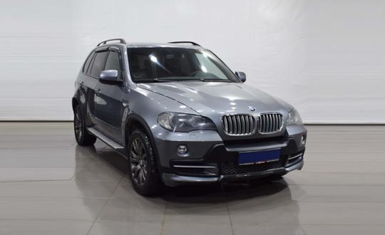 2007-bmw-x5-90945