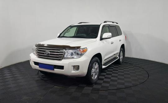 2013-toyota-land-cruiser-90984