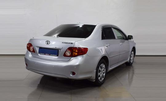 2010-toyota-corolla-91002