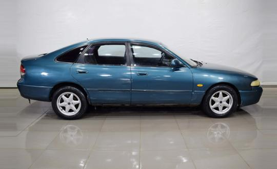 1992-mazda-626-91034