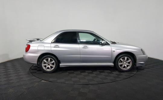 2005-subaru-impreza-91117