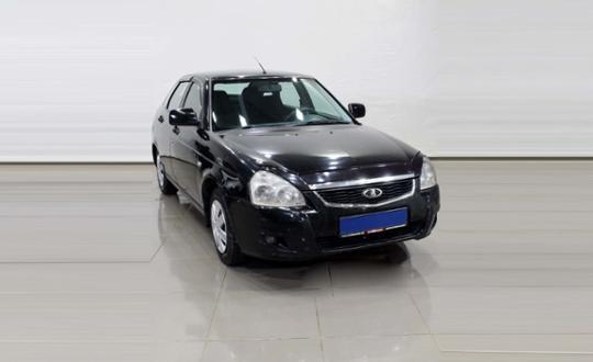 2012-lada-(ваз)-priora-91121