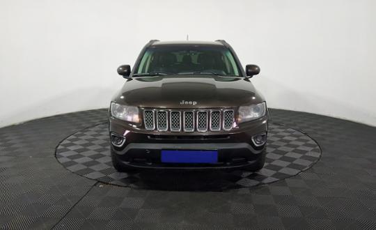 2014-jeep-compass-91359