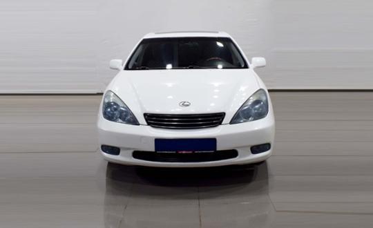 2002-lexus-es-91489