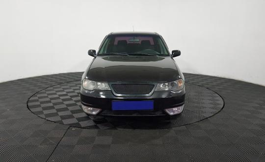 2011-daewoo-nexia-91555