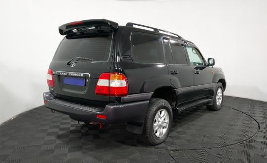 2006-toyota-land-cruiser-91686