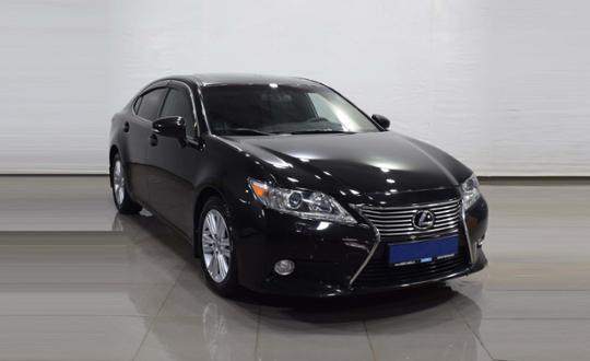 2012-lexus-es-91961