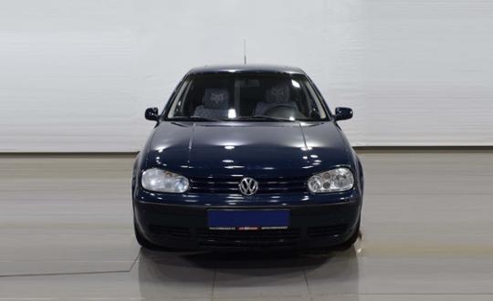 2001-volkswagen-golf-92150