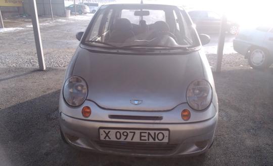 2012-daewoo-matiz-c14828