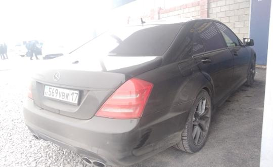 2006-mercedes-benz-s-класс-c15042