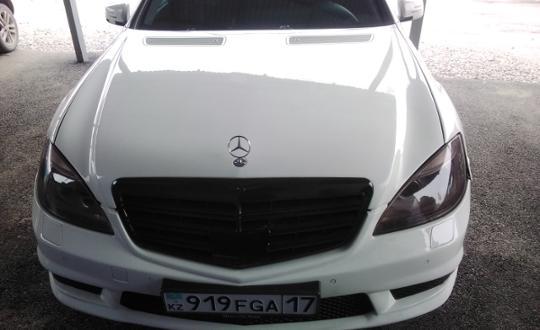 2007-mercedes-benz-s-класс-c15058