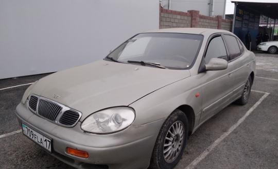 1997-daewoo-leganza-c15312