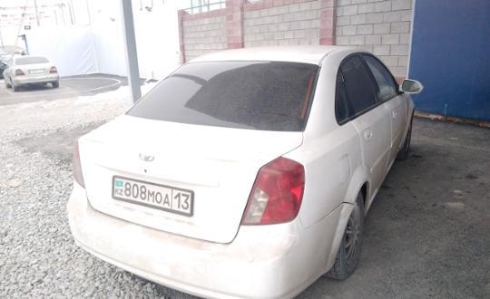 2003-daewoo-lacetti-c15317