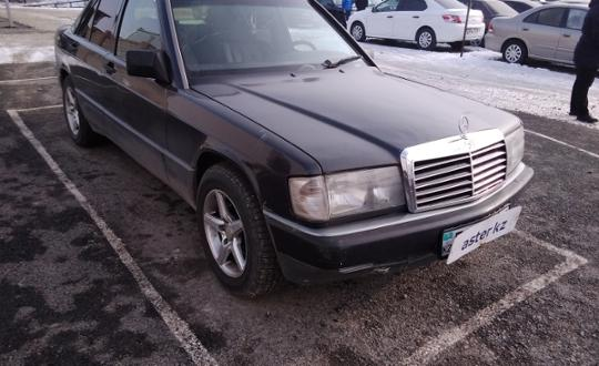 1990-mercedes-benz-190-(w201)-c15350