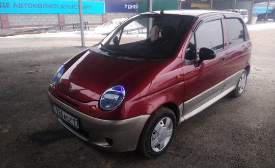 2014-daewoo-matiz-c15452