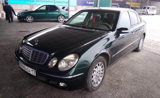 2004-mercedes-benz-e-класс-c15534