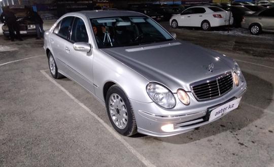 2003-mercedes-benz-e-класс-c15991