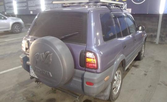 1997-toyota-rav4-c16086