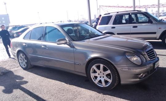 2007-mercedes-benz-e-класс-c16137