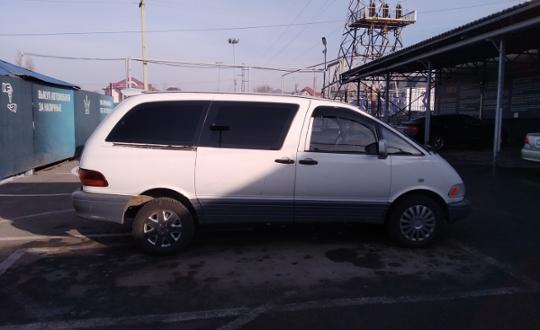 1994-toyota-previa-c16374