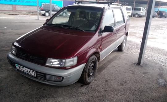 1996-mitsubishi-space-wagon-c16377